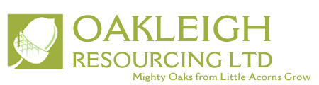 Oakleigh Resourcing